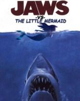 jaws-vs-littler-mermaid