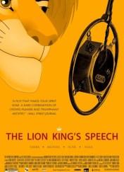 lion-kings-speech