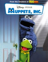 muppets-inc