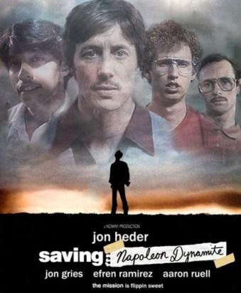 saving-napoleon-dynamite