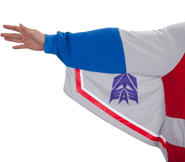 starscream hoodie 2