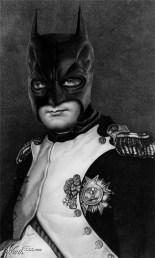 Napoleon Bonaparte - Fnsb13