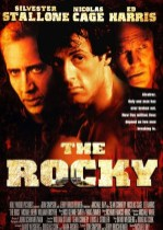 the-rocky