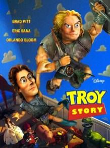 troy-story