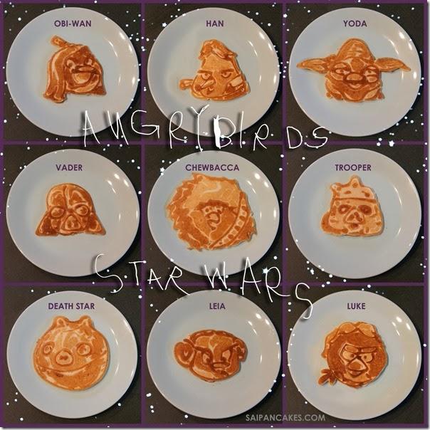 angrybirds-pancakes