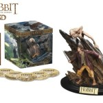 hobbit-gift