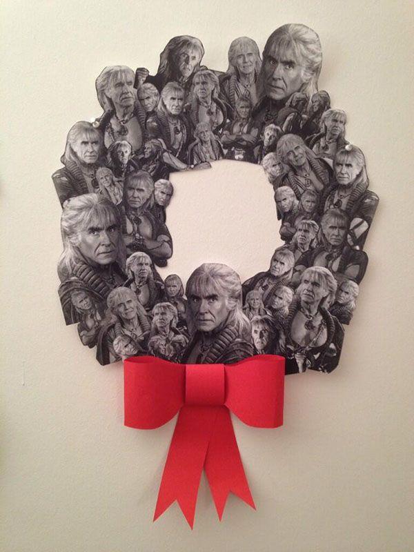 wreath-of-khan