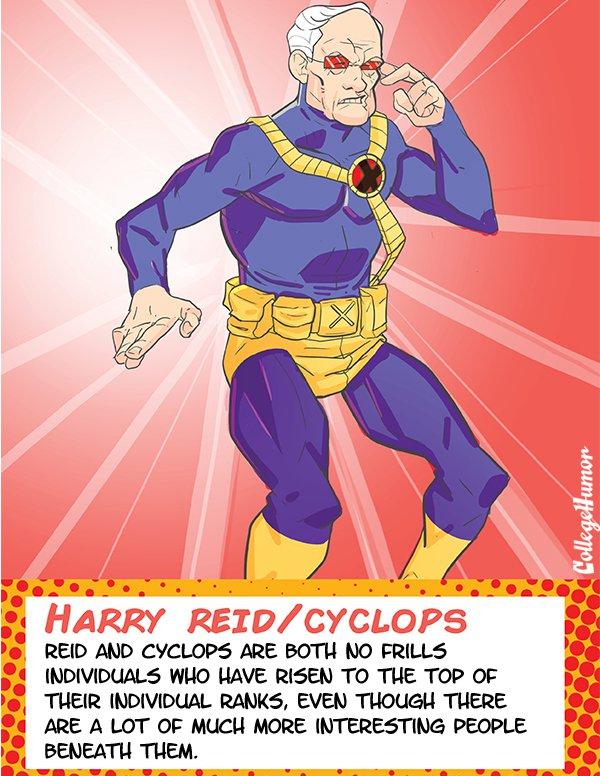 Reid_Cyclops