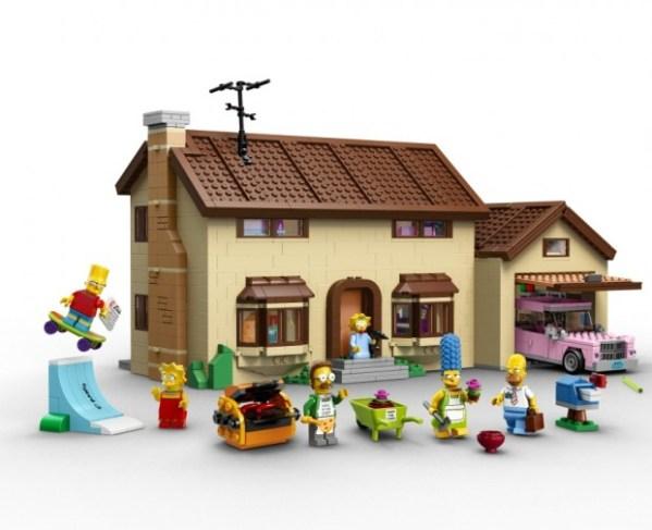 lego-simpsons-house-1