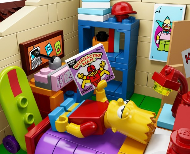 lego-simpsons-house-3