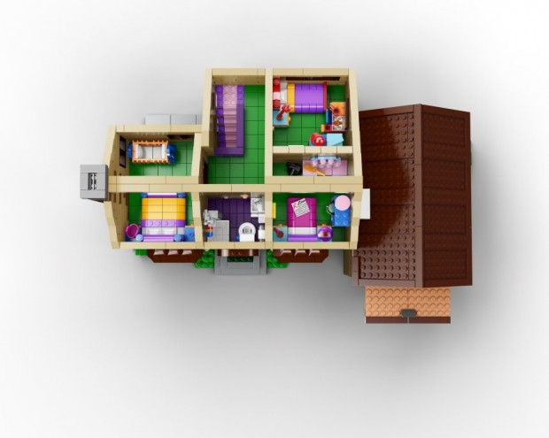 lego-simpsons-house-6