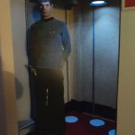 star-trek-room 9
