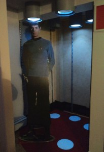 star-trek-room 9
