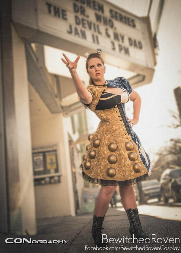 tardis-dalek-dress-1