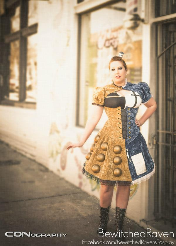 tardis-dalek-dress-2