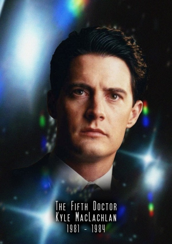 5th-Kyle-MacLachlan