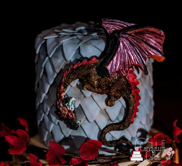 got-cake-2