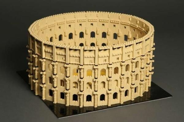 coliseum01