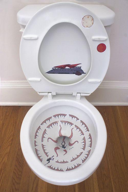 toilet-sar-1