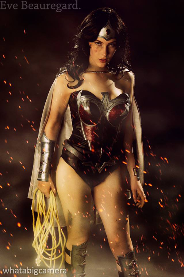 wonder-woman-eve-3