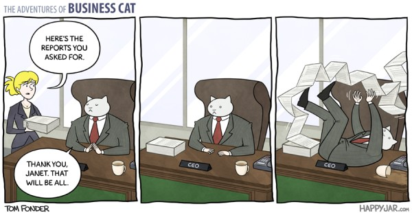 comic-cat