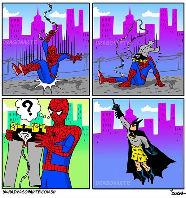 batman-super