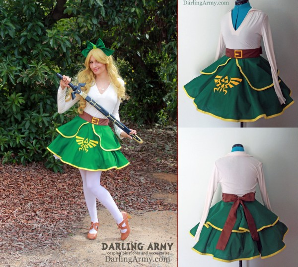 darling-zelda