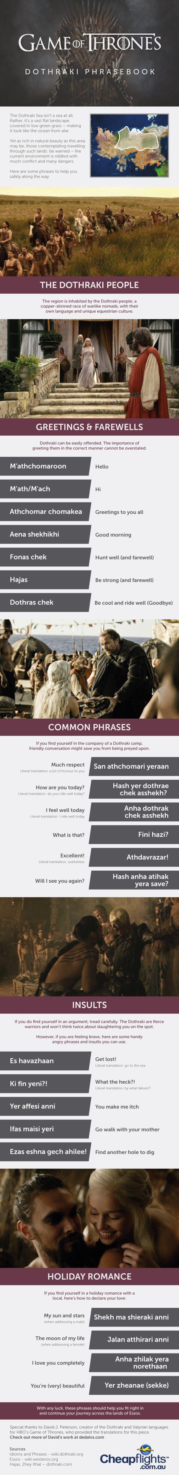 game-of-thrones-phrasebook2