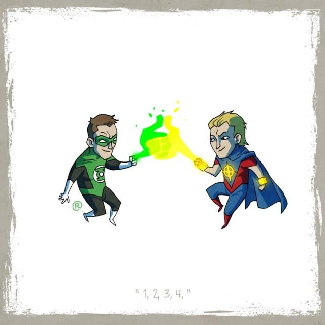 green-lantern-quasar