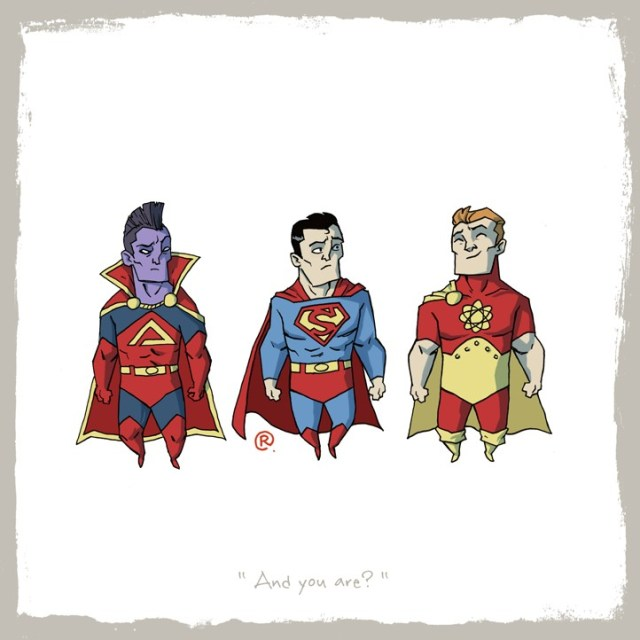 superman-gladiator-hyperion