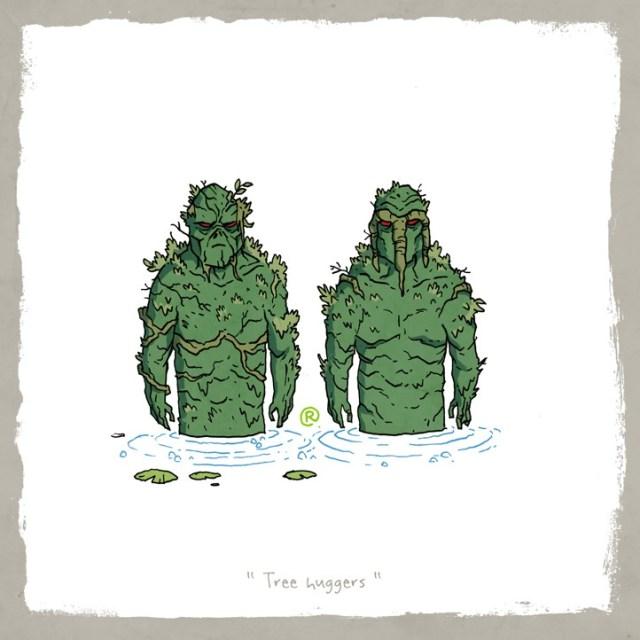 swamp-thing-man-thing