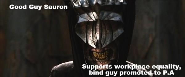 sauron7