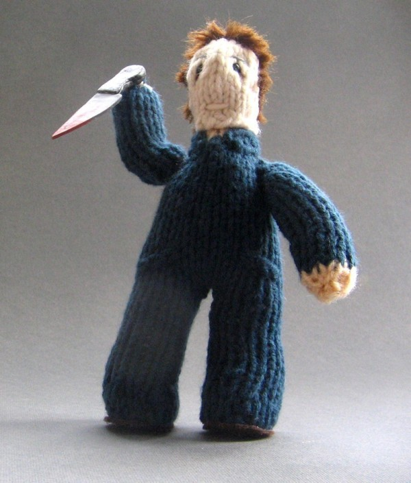 knit10