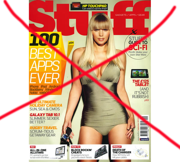 stuffmagazine