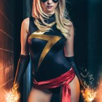 ms-marvel-Heather1337