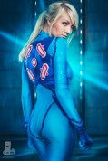 samus-Heather1337