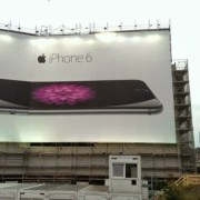 iphone6b