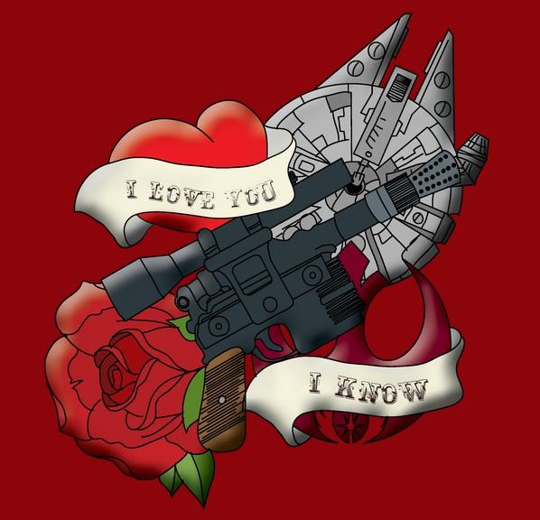 loveyou
