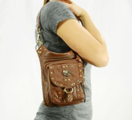 sexy pouch purse 4