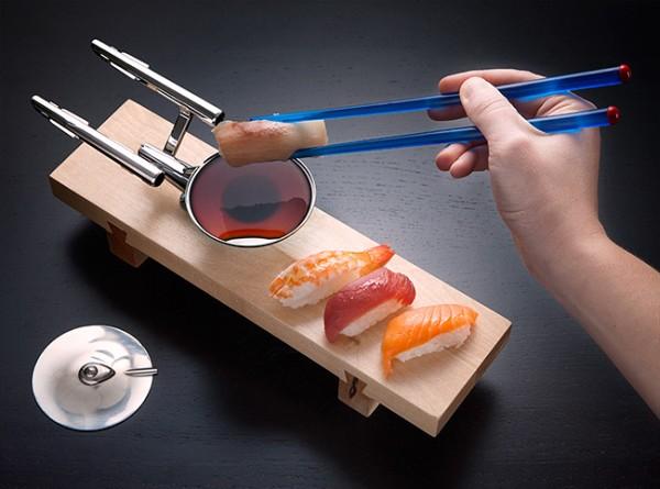 st-sushi2