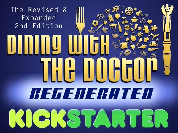 doctor-who-cookbook-kickstarter