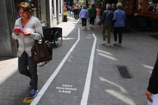 Text-Walking-Lane-1
