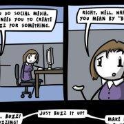 sociat