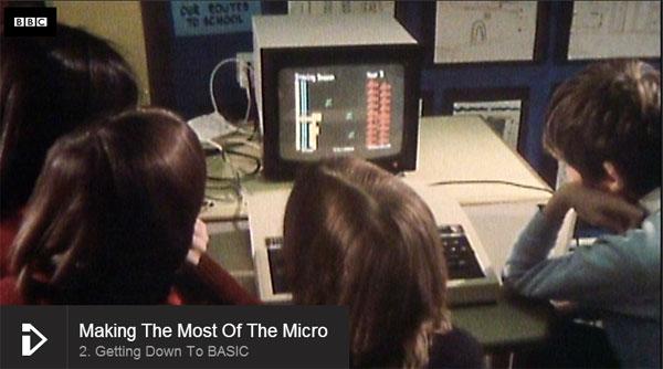 bbccomputerseason