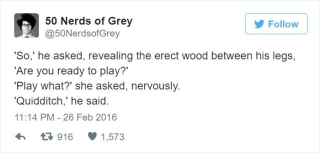 50-nerds-of-grey-07