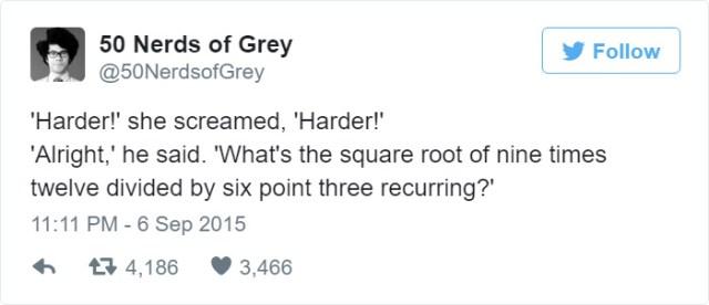 50-nerds-of-grey-15