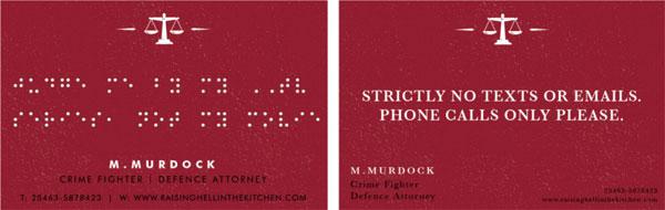 card-2-murdock