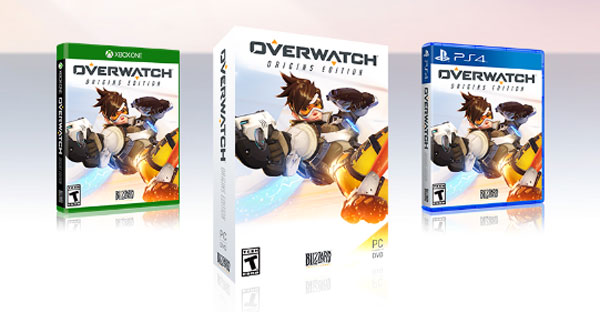 blizzard to permanently ban overwatch cheaters