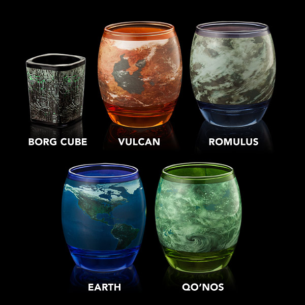 st-glass