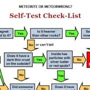 meteot